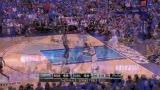 NBA总决赛第五场全场