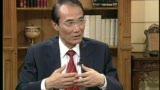 《新财富非常道》之《十问中国金融未来》(二)