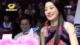 视频:2011快乐女声20强突围赛第二场06