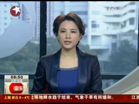 视频:武汉两少女被囚地窖惨遭蹂躏数百天