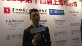 视频:微博看腾讯头条大明星——陈坤