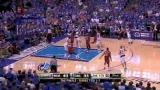 NBA总决赛第三战全场