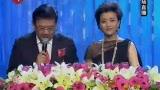 第17届上海电视节 最佳电视电影奖《忽雨忽晴》