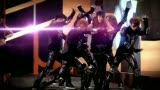 视频:人气组合4minute正规一辑《镜子镜子》MV