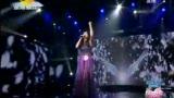 视频:2011快乐女声20强突围赛第二场03