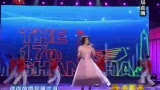 第17届上海电视节 蔡琴献唱