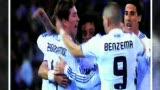 视频:皇马攻击组合星耀国家队赛场
