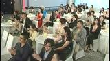 视频:台北电影节 《飞鱼》获得最佳艺术设计大奖
