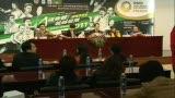 视频:羽球超级赛总决赛北京新闻发布会