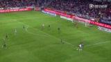 视频集锦:西奎拉两球 格拉纳达2-1马洛卡