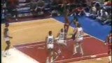 视频:NBA历史经典 皮蓬生涯十佳暴扣