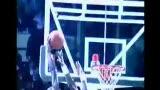 视频:乔丹5大经典进球 飞扣拉杆秀超强滞空