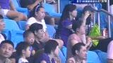 视频:男子1米板颁奖仪式 中国双雄包揽冠亚