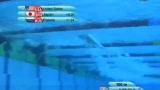 视频:女子混合接力 中国姑娘后来居上摘金牌