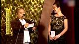 视频:金马奖颁奖现场 《阜阳》获最佳原创剧本