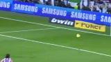 视频集锦:C罗两球 皇马4-1胜9人马竞