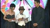 视频:陈秋苓凭《彼岸》获得最佳动画奖