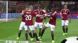 进球视频:阿巴特下底回传 卡萨诺推射定胜局