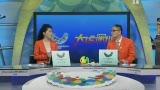 视频:主持人猜想主火炬手 刘翔易建联均可能