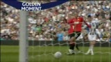 视频:英超第1轮黄金时刻 朗戈射远角戏曼联