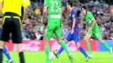 视频:瓜帅称赞对手防守稳固 强调哈维不可缺