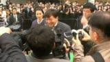 视频:成龙谈《辛亥革命》 希望世界更了解中国