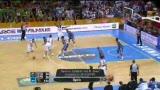 视频:双塔合并力压帕克 西班牙胜法国夺冠