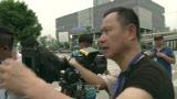 视频:《东成西就2011》制作特辑之最长的电影
