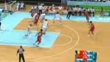 视频:罗马尼亚反击 假传真投戏耍中国队员