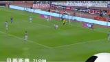 进球视频:尤文铁卫防守失位 妖刀高难度铲射