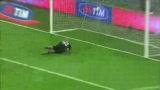视频:卡萨诺传射伊布破门 米兰2-2平拉齐奥