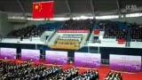 清华大学校长顾秉林2011毕业典礼上的演讲