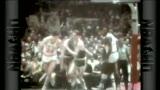 视频:69年绿军取第11冠 指环王铸就钢铁堡垒