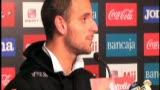 视频:皇马客场取三分 瓦伦西亚赛后怒气难平