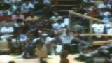 视频:魔术师华丽集锦 非凡技术诠释篮球魅力
