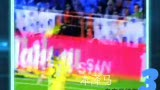 视频:西甲第10轮五佳球 卡卡远射哈维任意球