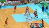 视频:男篮决赛 塞尔维亚胜加拿大成功卫冕