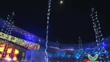 视频:深圳大运会书海徜徉 大学生与书共舞