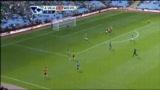 视频:维拉0-0狼队 狂轰滥炸难破狼队守护神