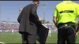 视频集锦:诺瓦拉3-3卡塔尼亚 精彩进球大战