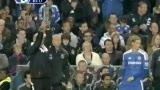视频:托雷斯梅雷莱斯登场 红军球迷嘘声四起