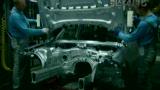 紧凑SUV 快乐化身宝马X1