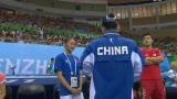 视频:女子体操决赛 肖康君距金牌一步之遥