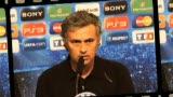 视频:皇马联赛欧冠两不误 穆帅继续书写传奇