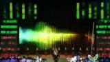 视频:大运闭幕式 三国舞者踢踏舞《追梦》
