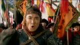 《东成西就》版新《水浒》 神剪辑基情无限
