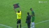 视频集锦:莱万特3球大胜马拉加 积分平巴萨
