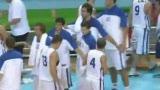 视频:对手再进3分球 中国落后16分无力回天