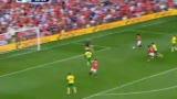 进球视频:朴智星送出助攻 维尔贝克锁定胜局
