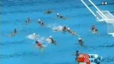 视频:女子水球决赛中国大胜美国 成功卫冕